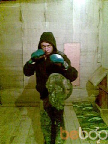 Фото мужчины killer, Моздок, Россия, 30