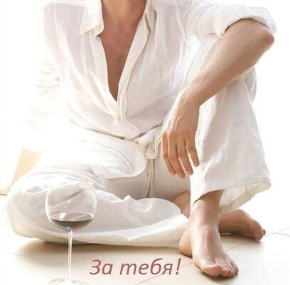 Фото мужчины Андрей, Ростов-на-Дону, Россия, 46