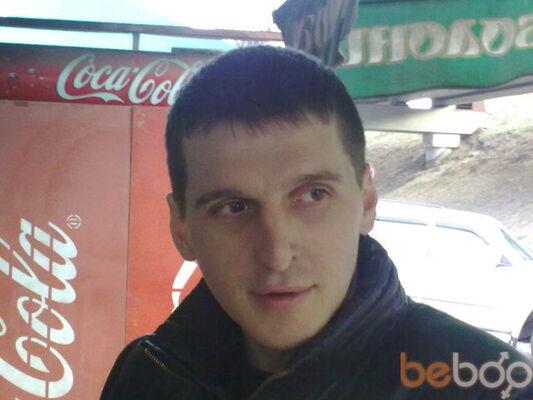 Фото мужчины tipppit, Одесса, Украина, 34