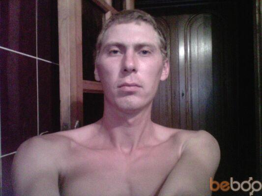 Фото мужчины николай, Ставрополь, Россия, 30