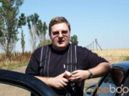 Фото мужчины bombus2001, Воронеж, Россия, 37