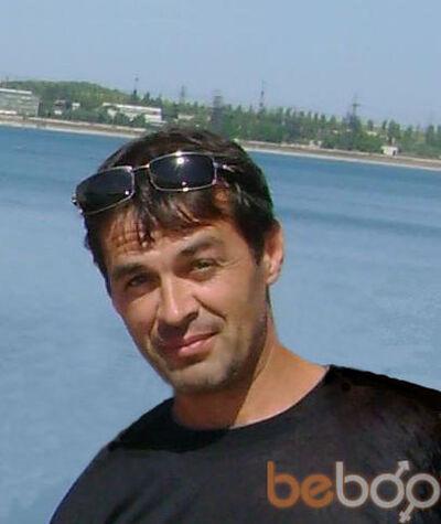 Фото мужчины Kent, Алчевск, Украина, 52