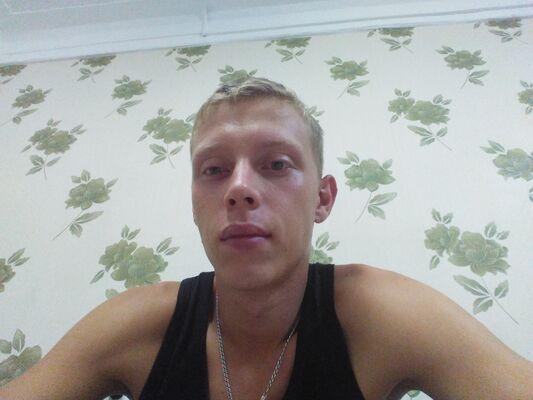 Фото мужчины Александр, Ростов-на-Дону, Россия, 18