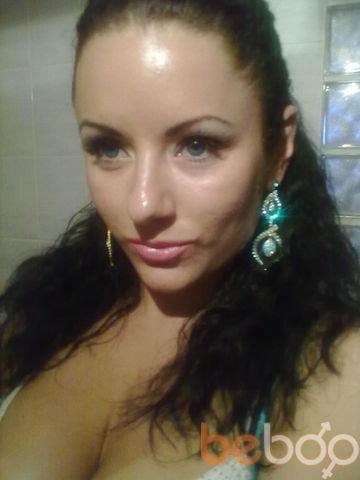 ���� ������� Malvina, ����, �������, 27