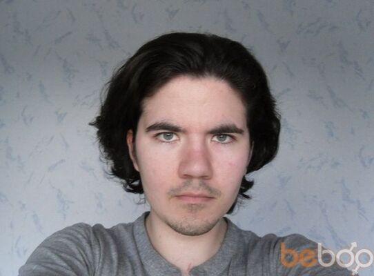 Фото мужчины Михаил, Северск, Россия, 28
