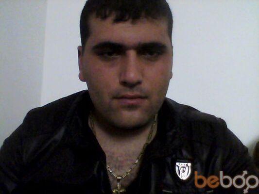 Фото мужчины KAREN, Туманян, Армения, 36
