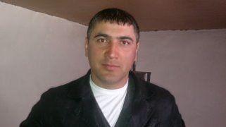 Фото мужчины Жафар, Самара, Россия, 32