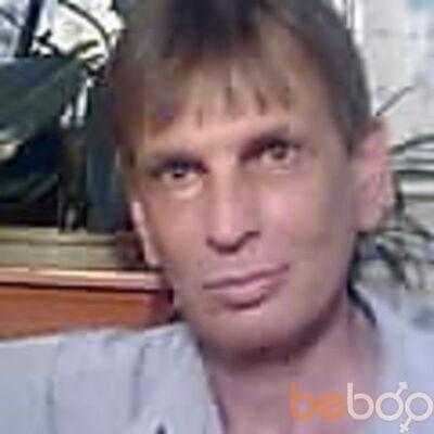 Фото мужчины Сергей, Ашхабат, Туркменистан, 52