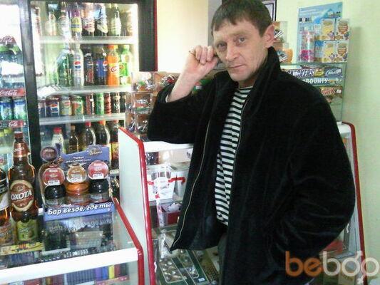 Фото мужчины ГОША93, Краснодар, Россия, 47