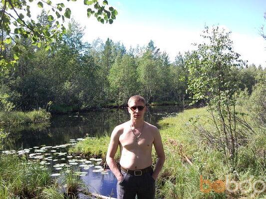 Фото мужчины elektrik, Северодвинск, Россия, 43