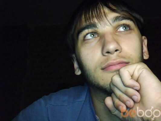 Фото мужчины JEAN, Железногорск, Россия, 29