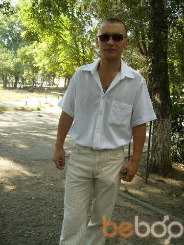 Фото мужчины 159753, Рыбница, Молдова, 36
