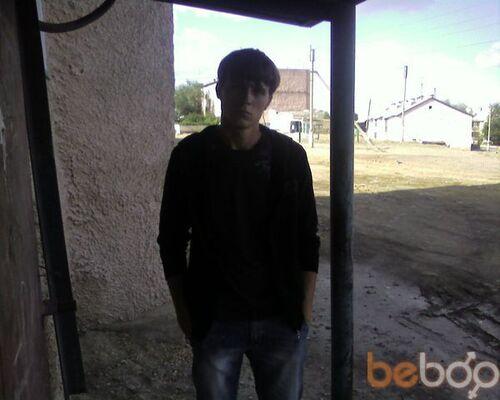 Фото мужчины хочун, Караганда, Казахстан, 27
