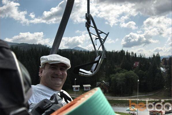 ���� ������� Bogdan, �����-���������, �������, 56