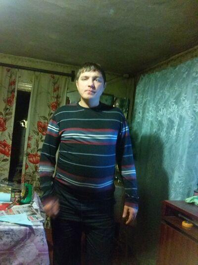 Фото мужчины МАКСИМ, Белово, Россия, 34