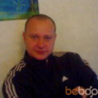���� ������� sergey, ������, �������, 37