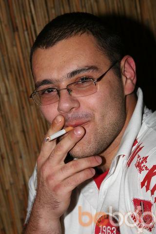 Фото мужчины AVAREST, Тернополь, Украина, 29