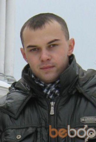 ���� ������� Anton1990, �������, �������, 26