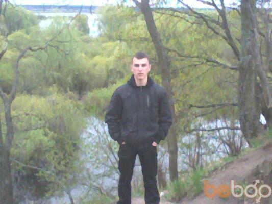 Фото мужчины Ewgenij, Рогачёв, Беларусь, 24