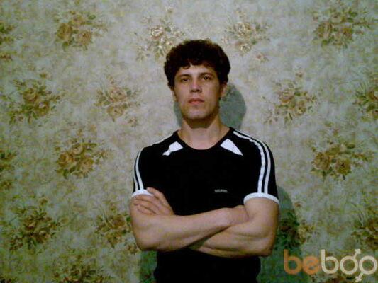 Фото мужчины benladen, Санкт-Петербург, Россия, 32