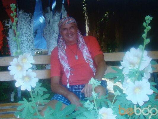 ���� ������� Konstantin, ����, �������, 71
