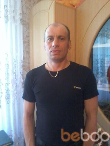 Фото мужчины oleg, Брест, Беларусь, 42
