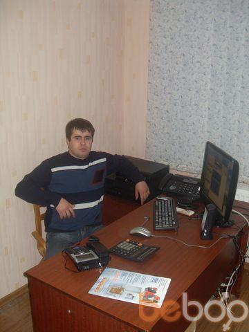 Фото мужчины alex, Тирасполь, Молдова, 33