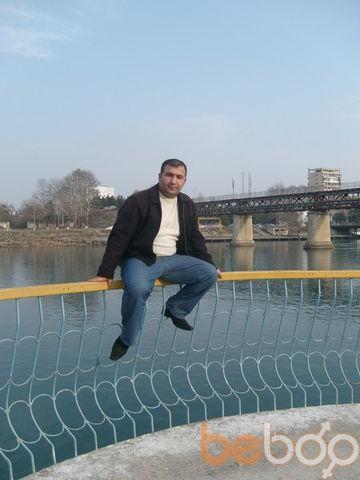 ���� ������� Ramin, ���������, �����������, 33