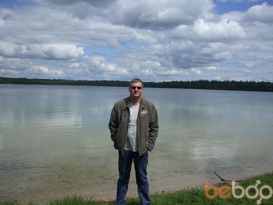 Фото мужчины ggggg, Минск, Беларусь, 33