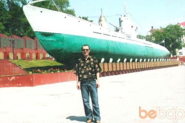 Фото мужчины 9282687600, Геленджик, Россия, 42