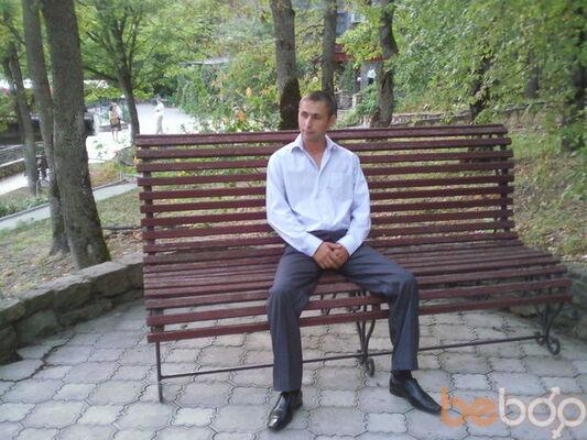 Фото мужчины gan_gan, Краснодар, Россия, 34