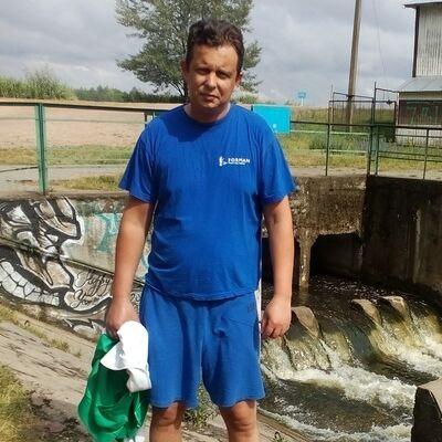 Фото мужчины митя, Барановичи, Беларусь, 36
