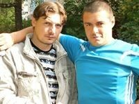 Фото мужчины Serzh, Омск, Россия, 31