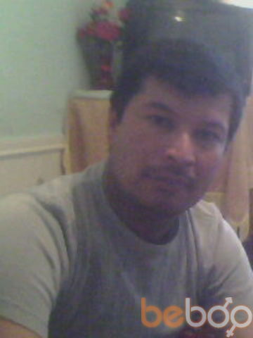 ���� ������� Maqsud, ������, ����������, 36
