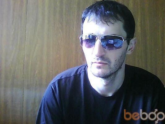 Фото мужчины kariy, Махачкала, Россия, 36