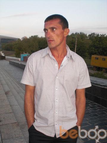 Фото мужчины Tolik, Донецк, Украина, 35
