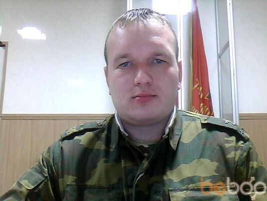 ���� ������� ivan, �����, ��������, 35