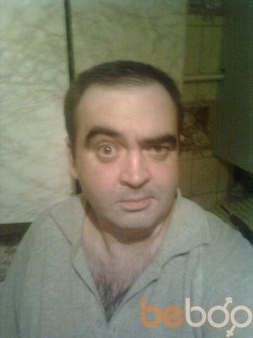Фото мужчины Vovandos, Днепропетровск, Украина, 43