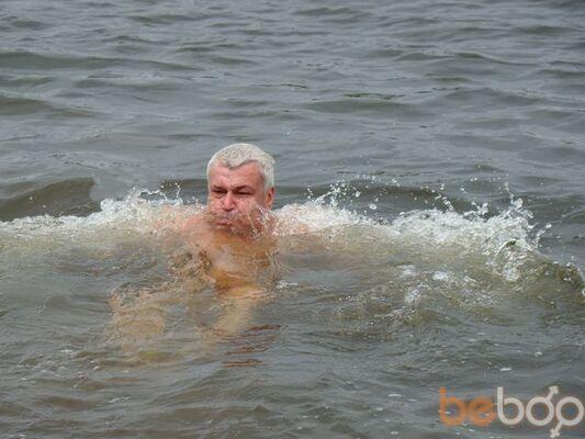 Фото мужчины ryha, Москва, Россия, 56