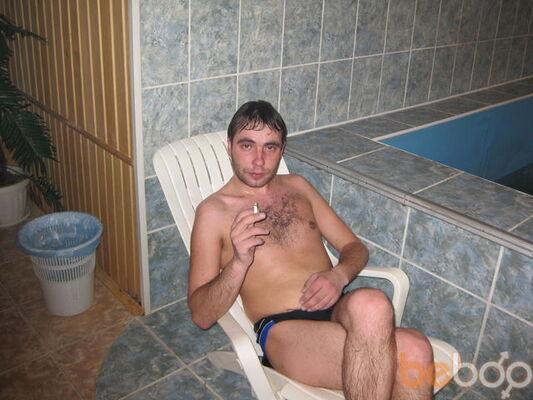 Фото мужчины 12031977, Чебоксары, Россия, 39