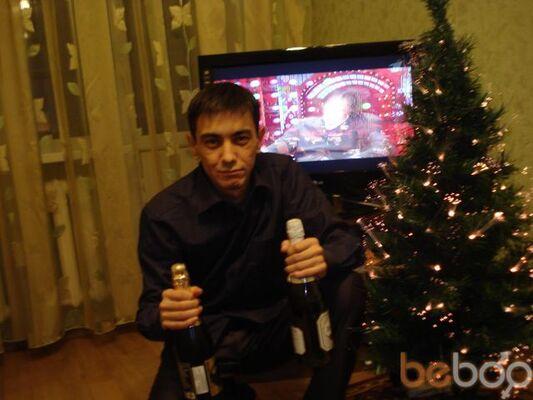 Фото мужчины Жаслан, Павлодар, Казахстан, 38