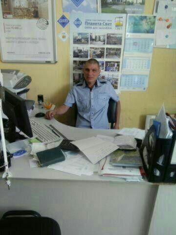 Фото мужчины васил, Екатеринбург, Россия, 34