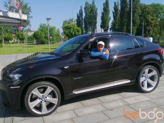 Фото мужчины Псевдоним, Винница, Украина, 36