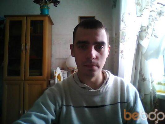 Фото мужчины серенький, Комсомольск-на-Амуре, Россия, 36