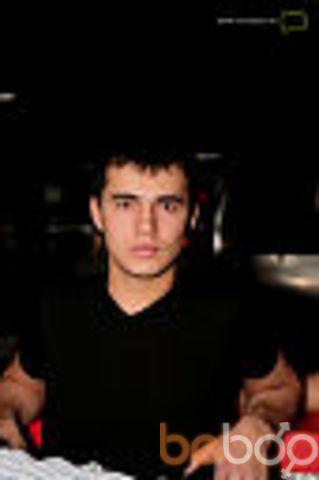 Фото мужчины moris8800, Гюмри, Армения, 32