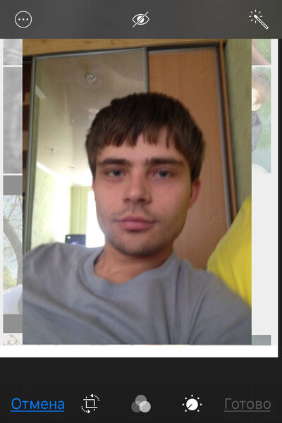 Фото мужчины Артем, Череповец, Россия, 25