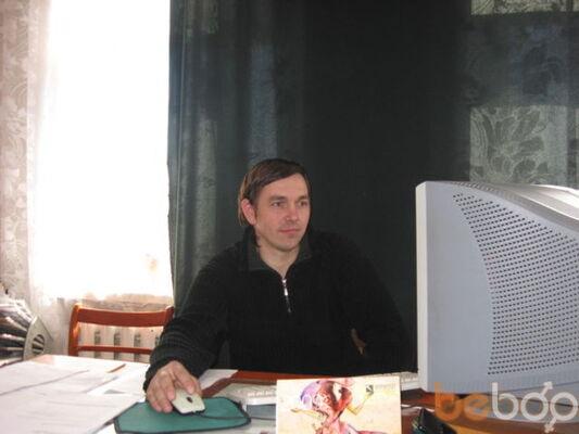 ���� ������� aleks88977, �����, ��������, 36