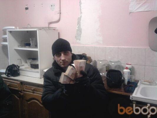 Фото мужчины николай, Набережные челны, Россия, 33