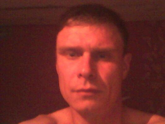 Фото мужчины DMITREI, Маслянино, Россия, 33