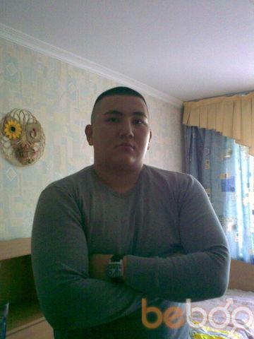 Фото мужчины Аскар_01kz, Астана, Казахстан, 30